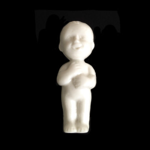 Muñeco cabezon 1